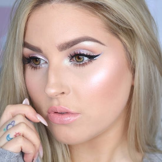 Anastasia Beverly Hills Moonchild Makeup Tutorial