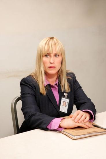 Emmy Breakdown: Lead Actress in a Drama Series