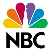 NBC Reveals Its Plans for Fall