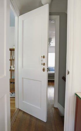 3 Ways to Freshen Your House Before Vacation