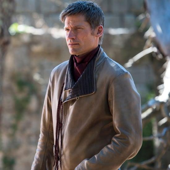 Game of Thrones Season 4 Premiere Recap