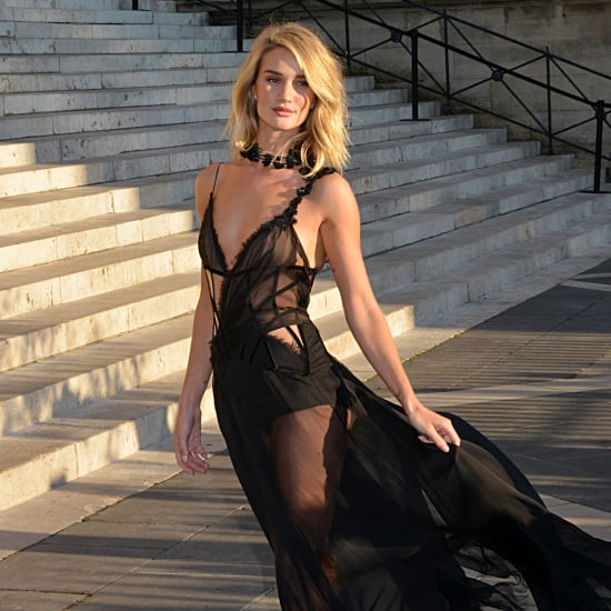 Sexiest Dresses of 2015