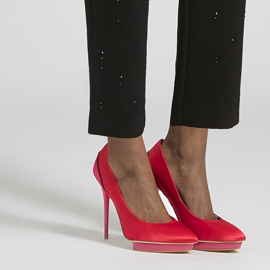 Party Shoes Under $150