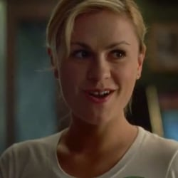 True Blood Mini Episode With Sookie and Tara