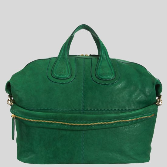 Designer Bags Fall 2013 | Shopping