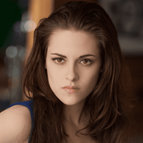 Twilight Gallery: Kristen, Robert And Taylor Over The Years