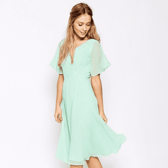 Dresses to Wear to Royal Ascot