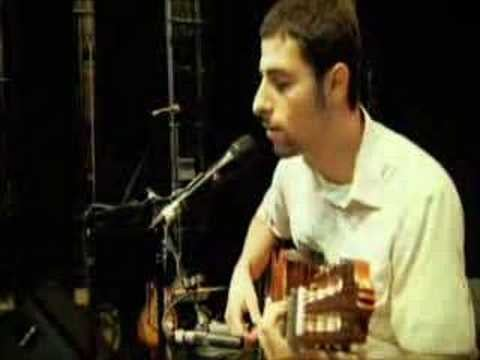 """""""Heartbeats"""" by Jose Gonzalez"""