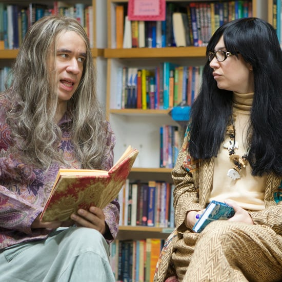 Portlandia Renewed For Seasons 6 and 7