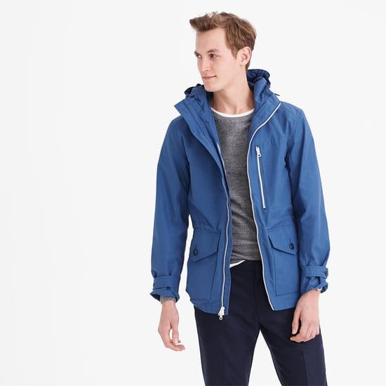 50 Men's Winter Must Haves To Buy Now For The New Season