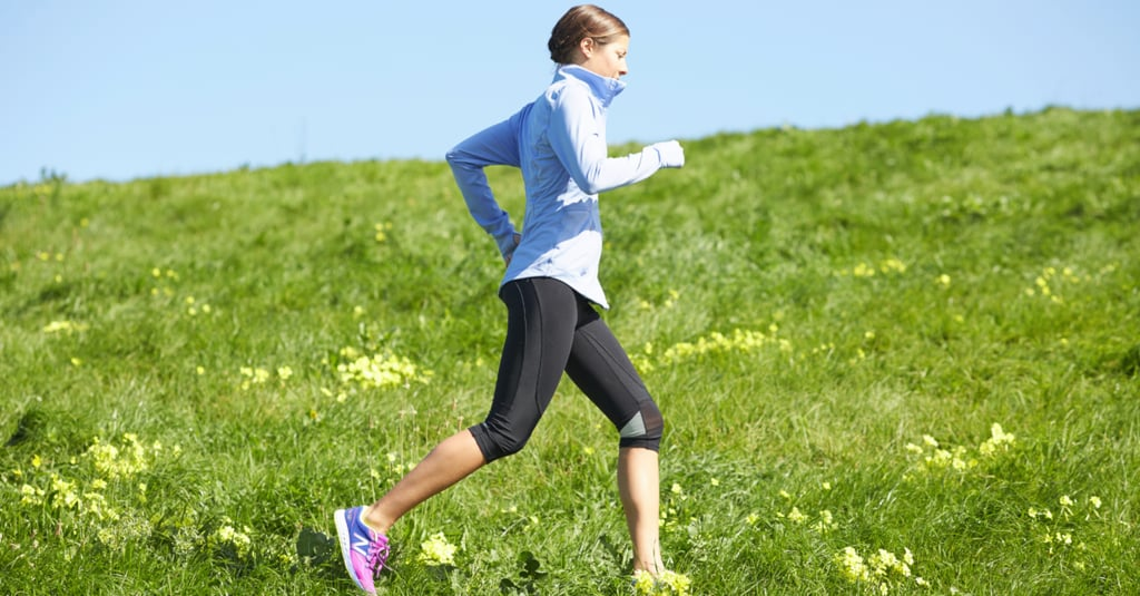 Here's Why You Need to Know What Type of Runner You Are