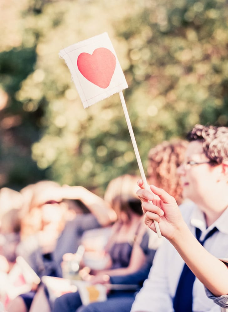 how to add hearts to photos