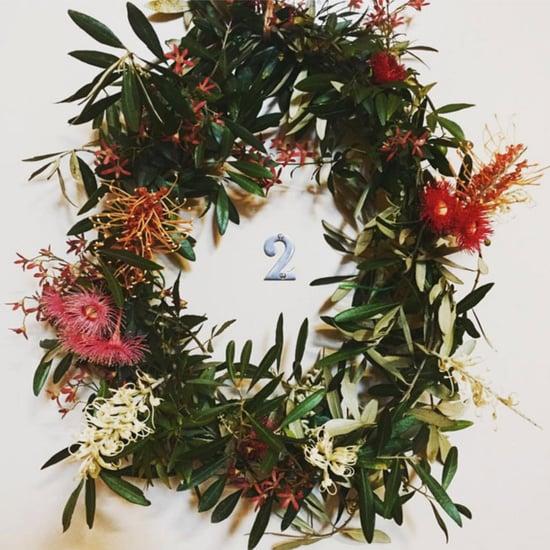 Australian Christmas Inspiration