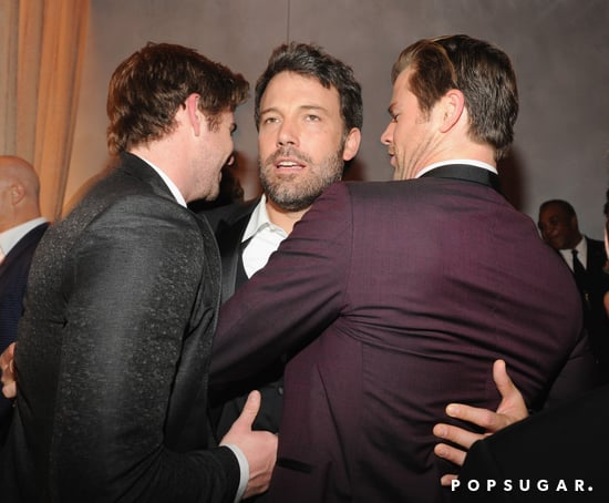 Ben-Affleck-got-caught-Hemsworth-sandwich-brothers-Liam