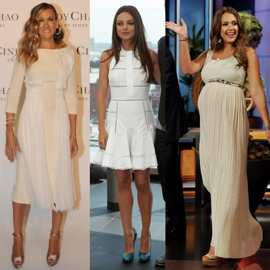 Celebrities in White Dresses 2011-07-27 08:14:17