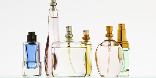 Fall's Best Perfumes Hit All The Right Notes