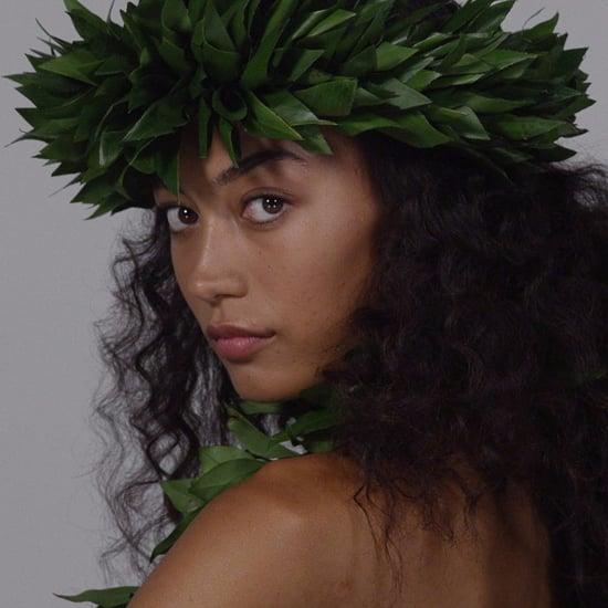 100 Years of Hawaiian Beauty Video