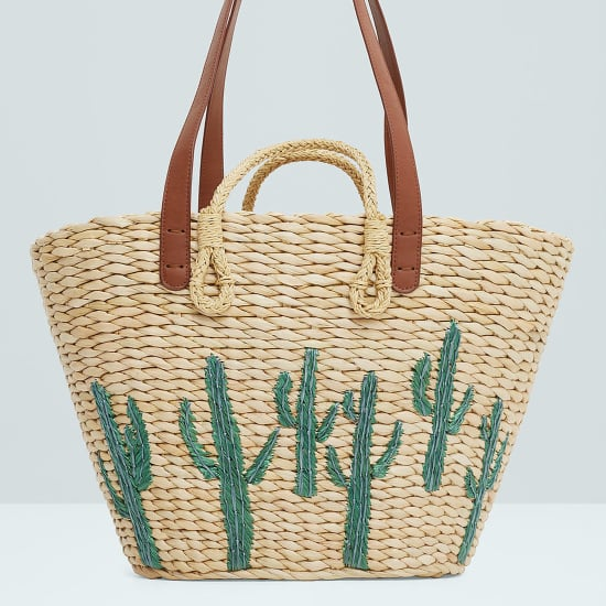 Cactus-Crazy? Then These Belong in Your Wardrobe!