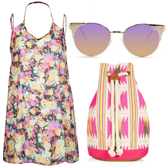 Affordable Summer Clothes