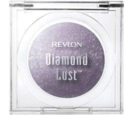 Eye Love Your Diamonds