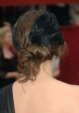 Oscar Hair 2008-02-22 13:56:04