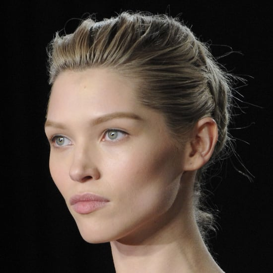 Jason Wu Hair and Makeup | Fashion Week