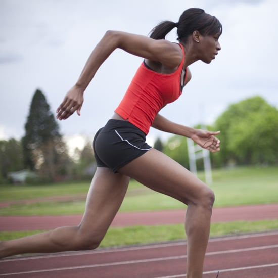 With These 3 Items, You'll Be Running as Fast as a Pro