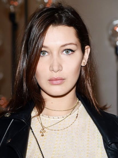 The $7 Skin Product Bella Hadid's Makeup Artist Swears By