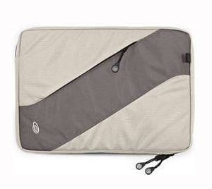 Tech Bags From Timbuk2 Including Vert Laptop Sleeve