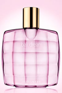 Fragrance Review: Bali Dream by Estee Lauder