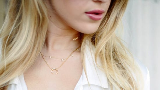 How To Buy Cheap Jewelry That Looks Way More Expensive Than It Actually Is