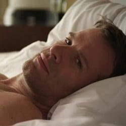 Hung Promo For Season 2 Starring Thomas Jane