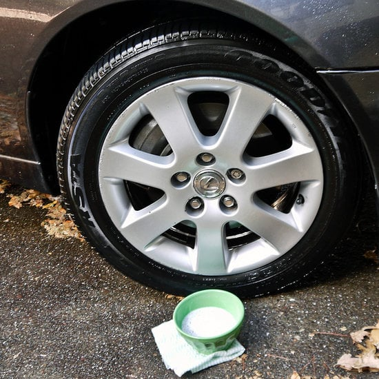 The Best DIYs For Your Car