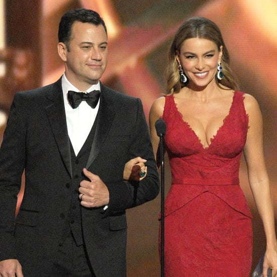 Roundup of Emmys 2013 Coverage