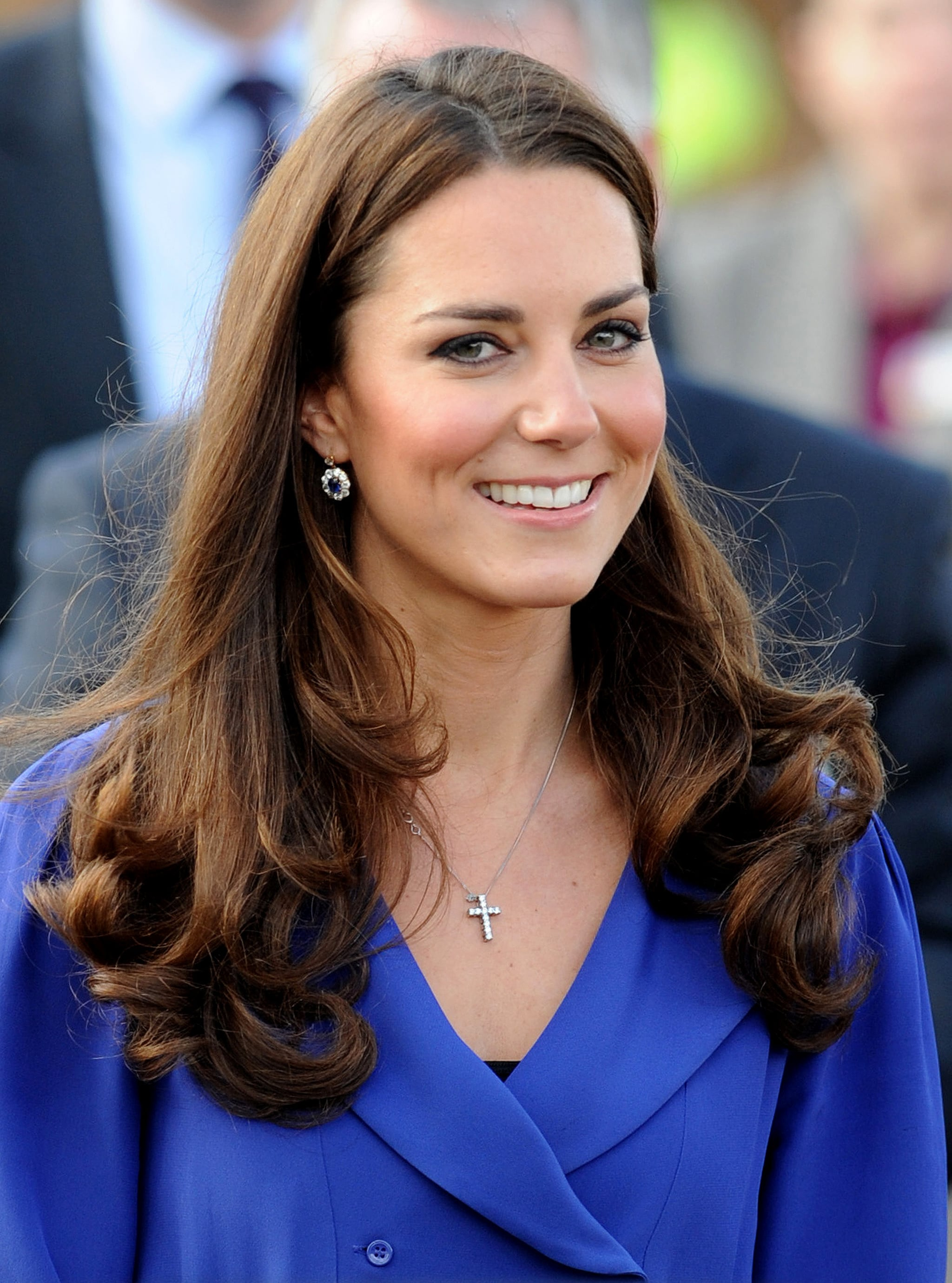 Catherine Duchess Of Cambridge So What Does The Royal