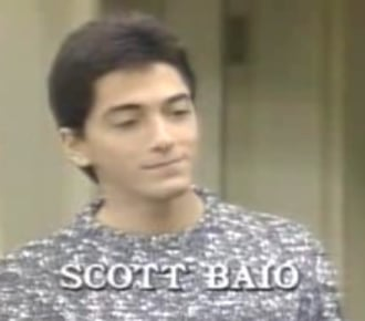 Charles in Charge Theme Song