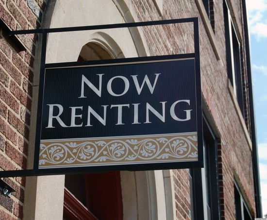 Is Your Landlord Breaking The Law? 8 Warning Signs