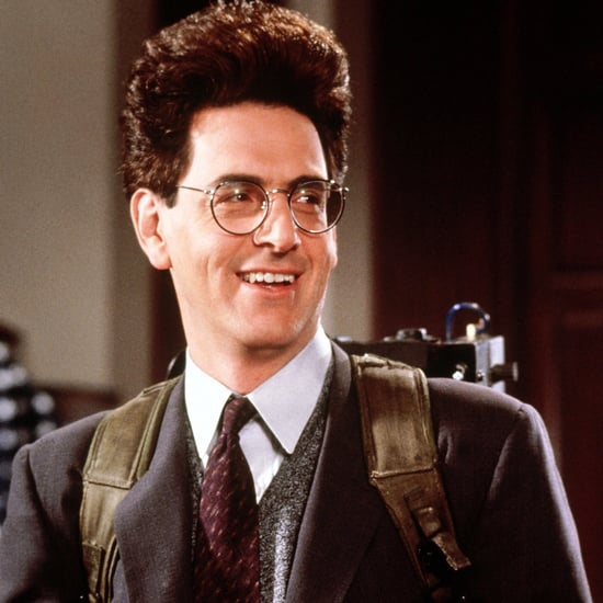 Why Aren't All the Original Ghostbusters in the Reboot?