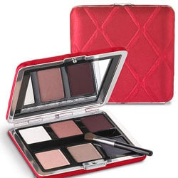New Product Alert: Lancome Color Design Eye Palettes