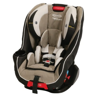 Graco Head Wise 70