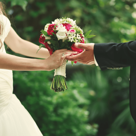 Bridal Friday News For March 4, 2016