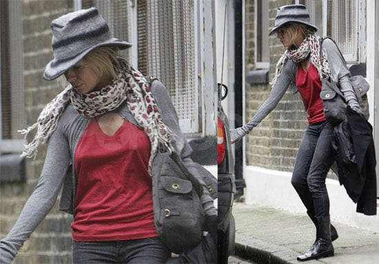 Sienna Miller in London 2008-01-25 15:00:40