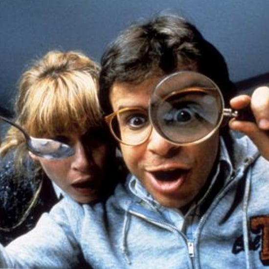Honey, I Shrunk the Kids Turns 25 | Video