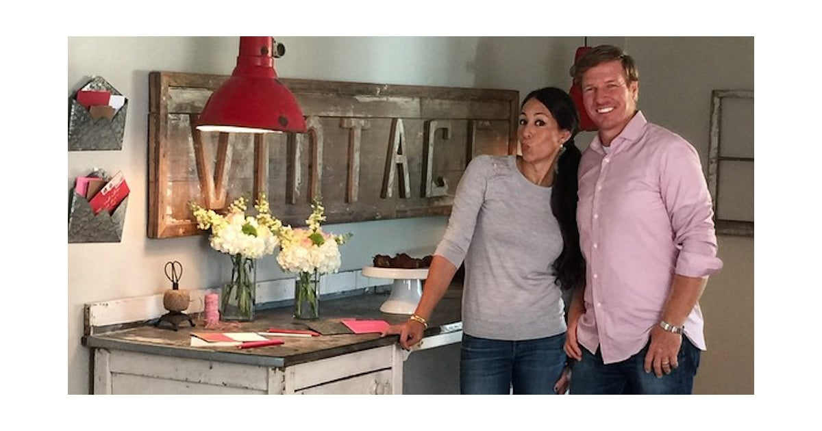 Best items at chip and joanna gaines s magnolia market popsugar home