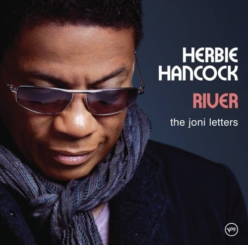 "Song of the Day: Norah Jones, Herbie Hancock, ""Court and Spark"""