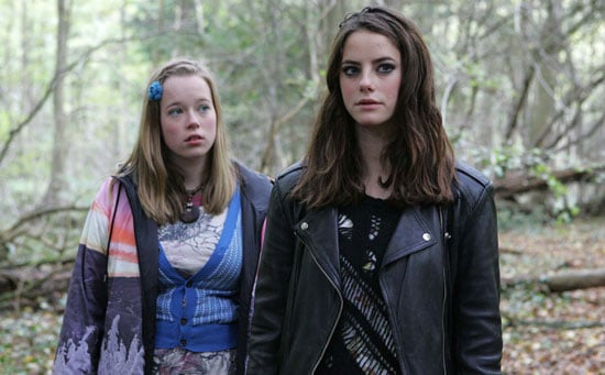 "Recap and Review of Skins, Series Three, Episode Eight ""Effy"""