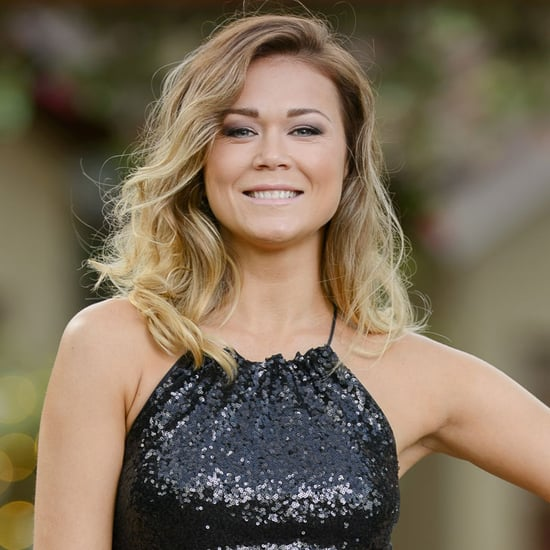 Interview With Sasha From The Bachelor Australia 2016