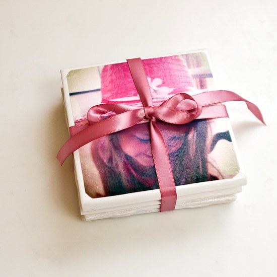 Cute Coasters 100 Of The Best Diy Gifts Ever Popsugar