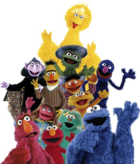 """When Did """"Sesame Street"""" Get So Awesome?"""