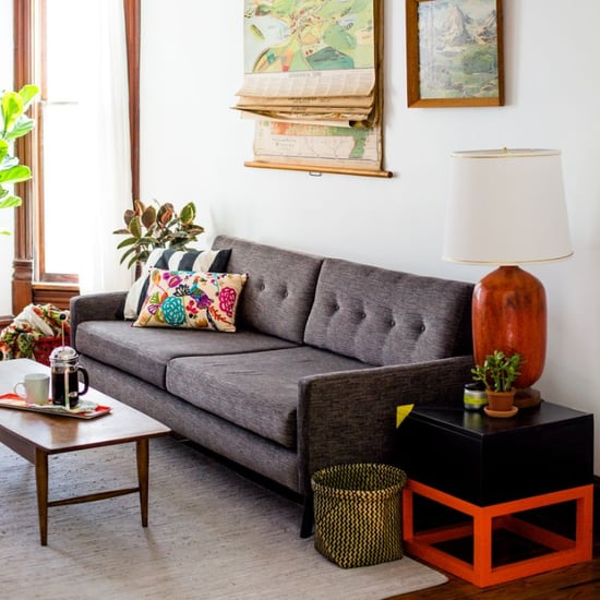 How to Shop For Furniture on Craigslist